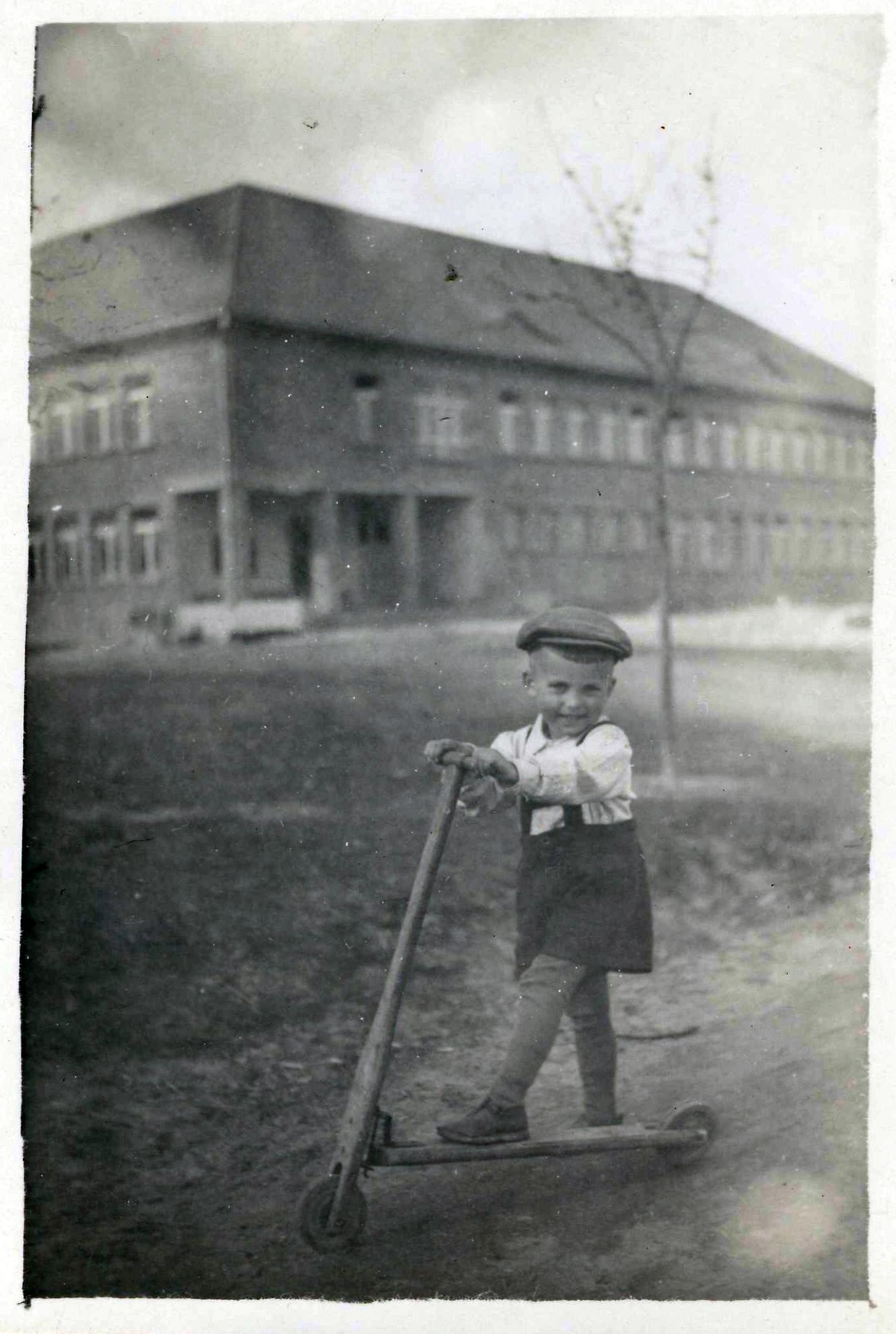 szkola-podstawowa-kornik-1