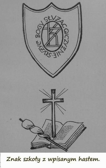 szkola-domowej-pracy-kobiet-kornik-logo-strona