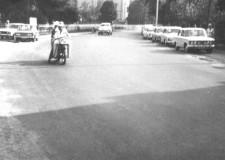 ulica-zamkowa-kornik