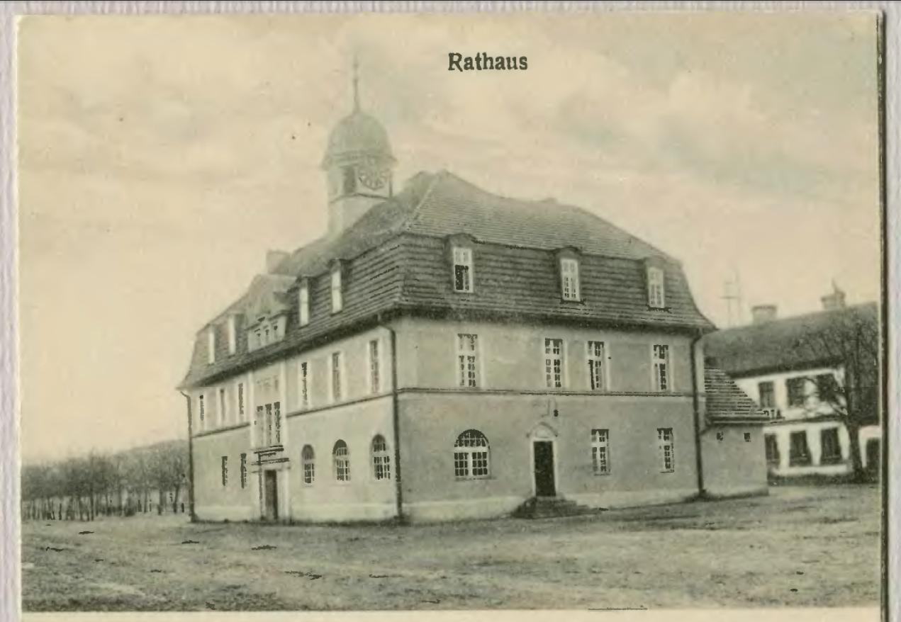 rathaus-kornik-wbc
