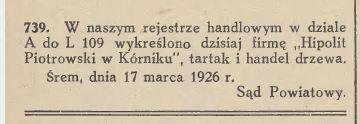 tartak-kornik2