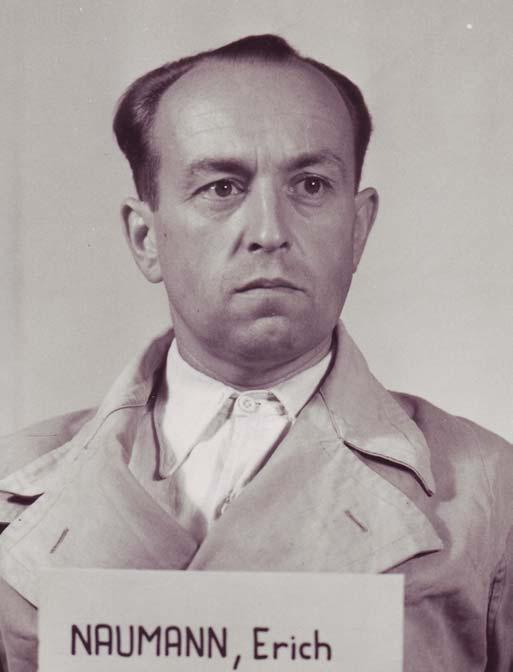Erich-Naumann-Einsatzgruppe-VI-strona