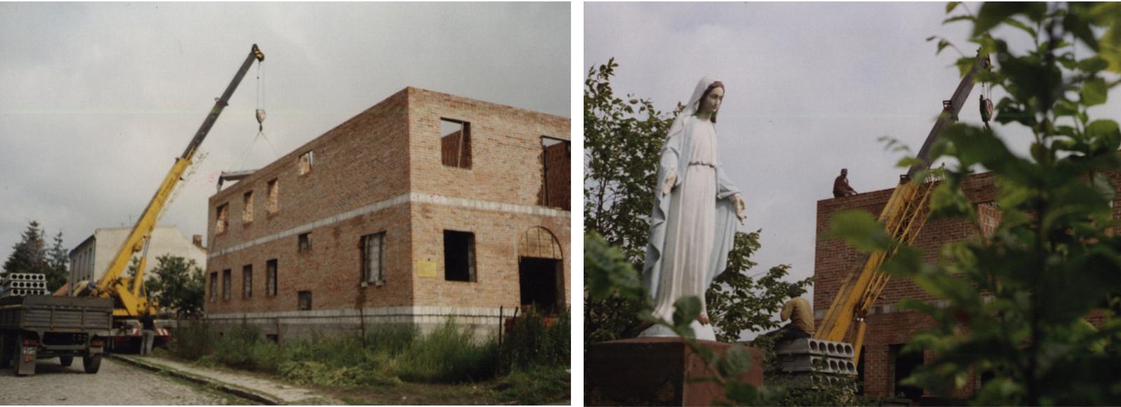 budowa-domu-parafialnego-kornik-3
