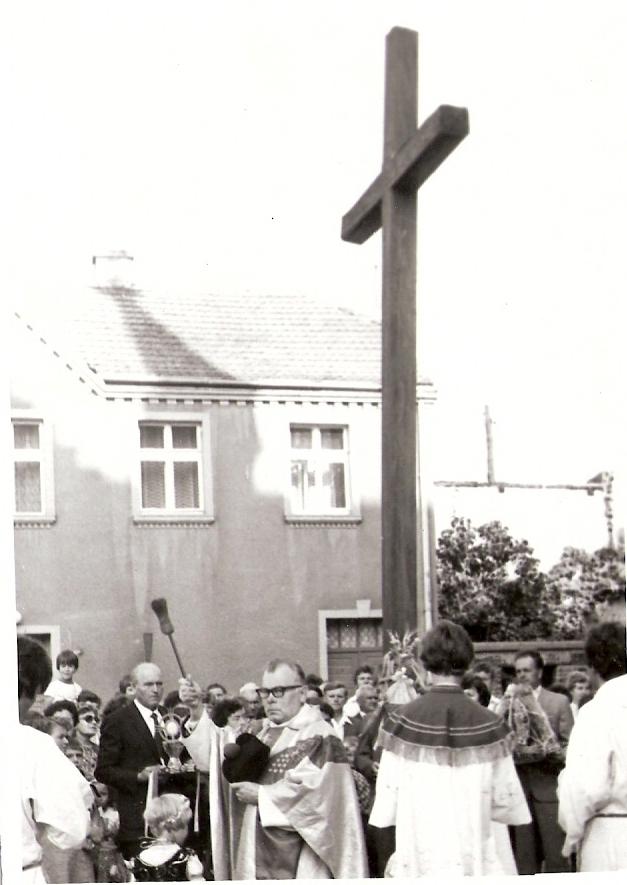 ksiadz-tadeusz-jablonski-kornik-10