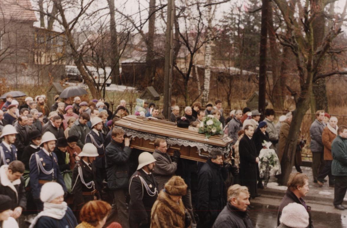 pogrzeb-ksiedza-tadeusza-jablonskiego-kornik-2
