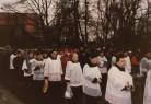 pogrzeb-ksiedza-tadeusza-jablonskiego-kornik-3
