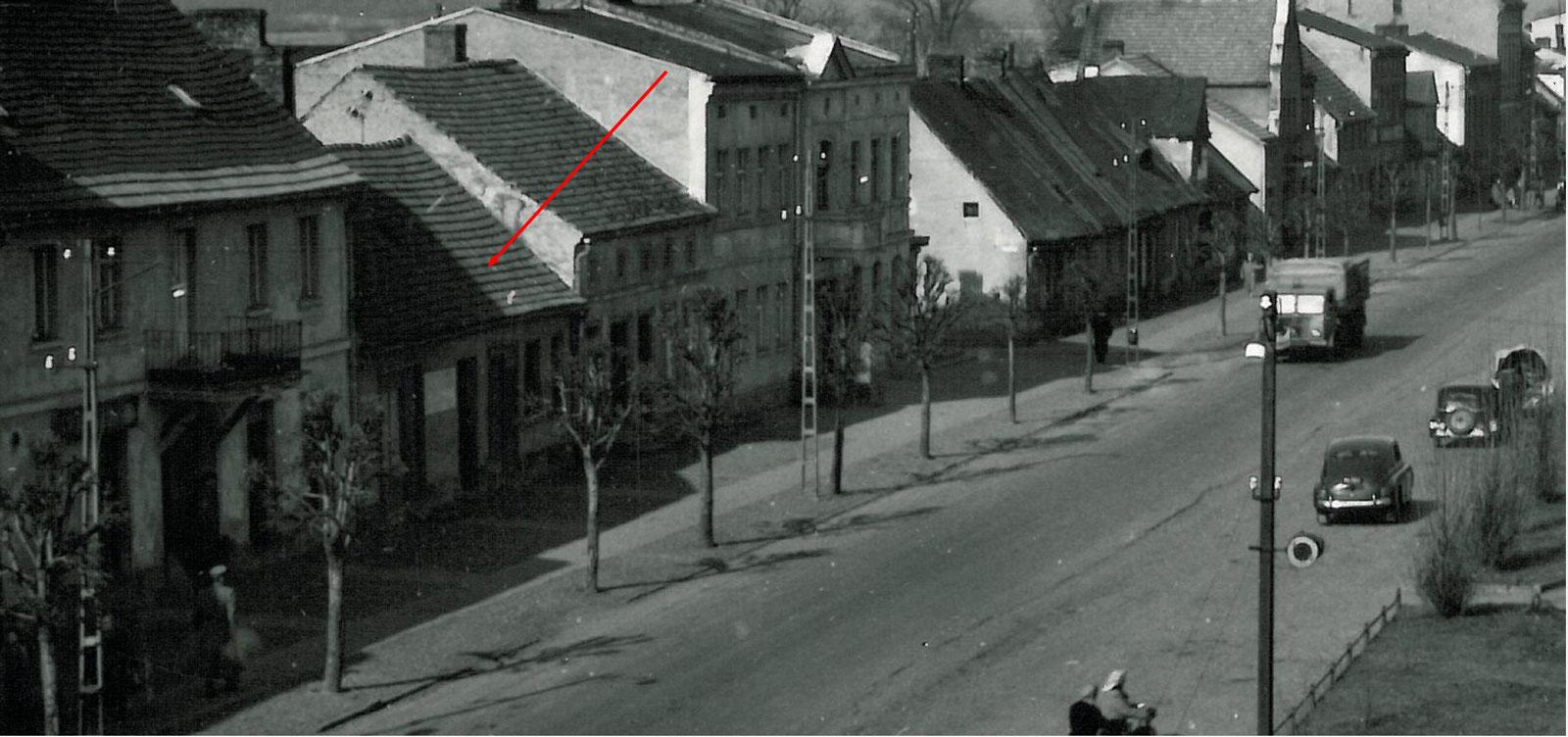 sklepy-spozywcze-kornik-1961