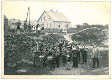 Harcerska Orkiestra Kórnik