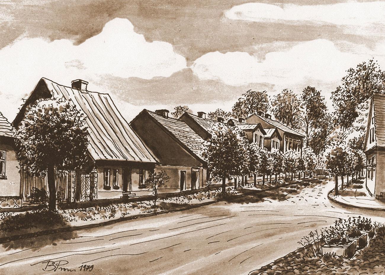 bnin-rynek-kornik-1979-prominski-strona