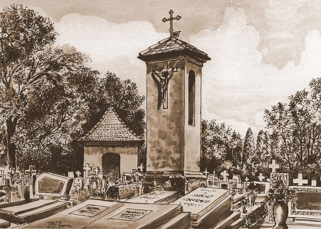 cmentarz-bnin-kornik-1979-prominski-strona