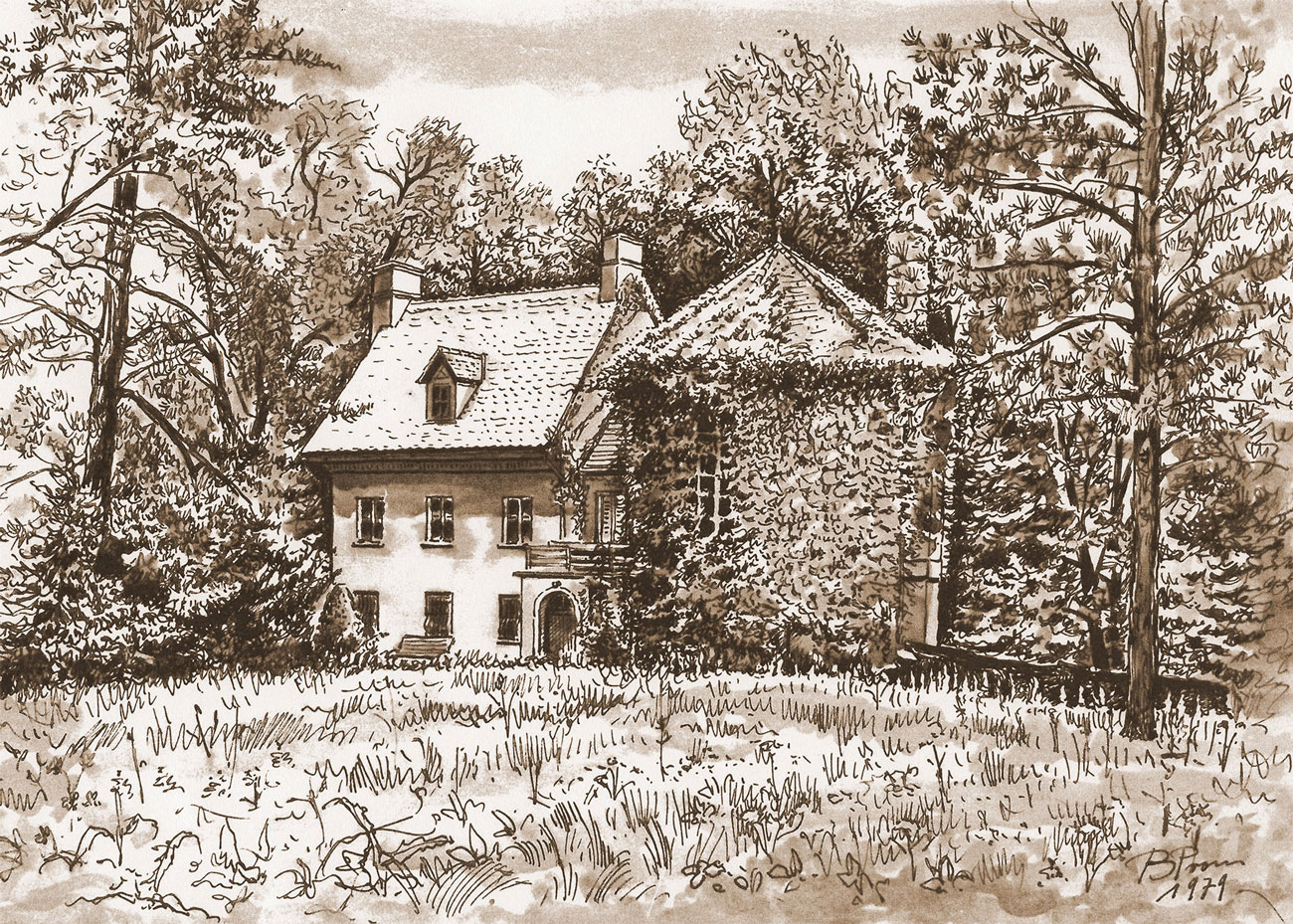 pawilon-arboretum-kornik-1979-prominski-strona
