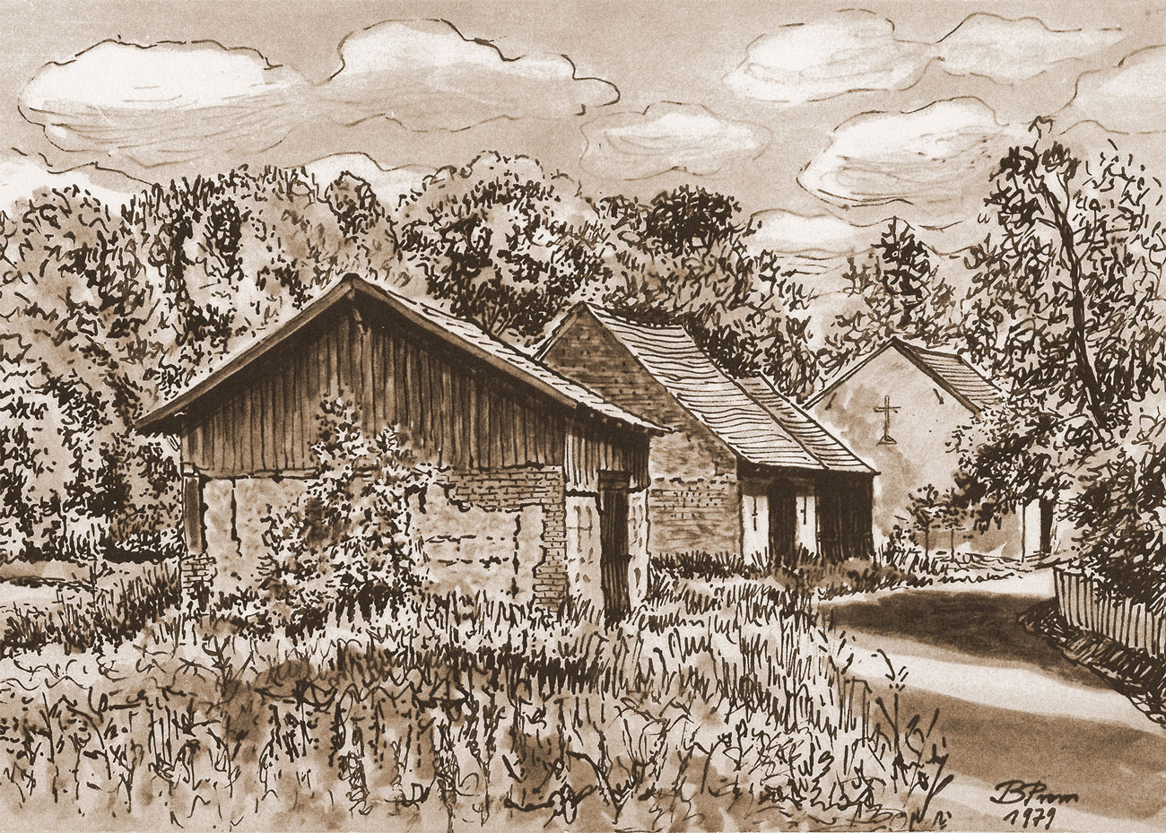 stodoly-kornik-1979-prominski-strona
