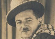 Feliks Pasikowski