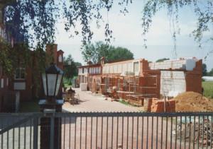 gazownia-kornik-remont-1996-3