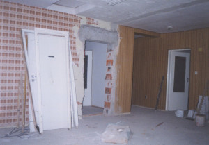 gazownia-kornik-remont-1996-4
