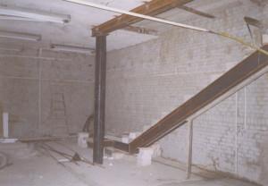 gazownia-kornik-remont-1996-5