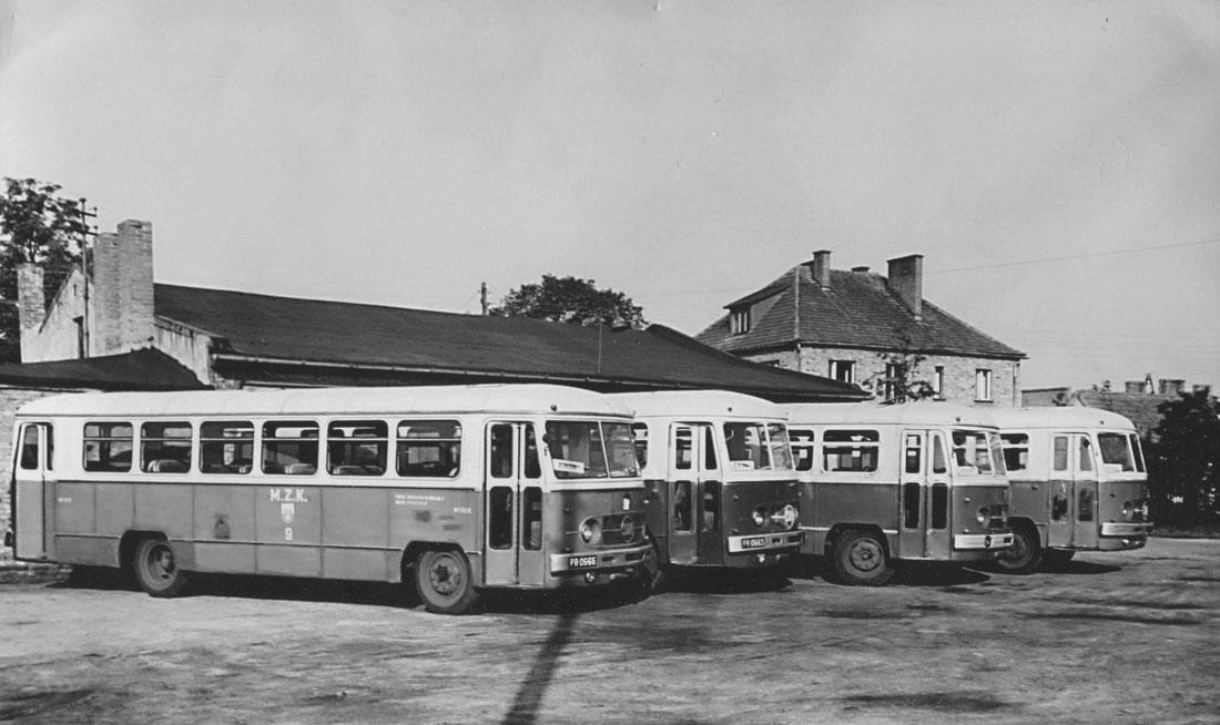 autobus-san-h01b-kornik-strona