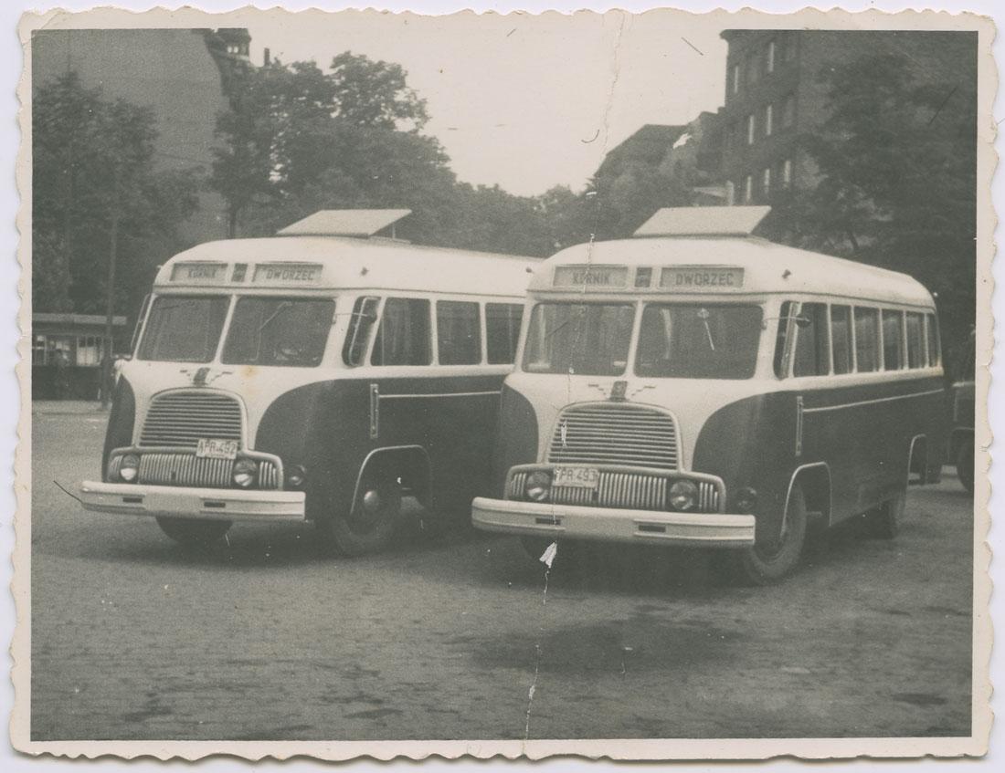 autobusy-star-n52-kornik-1956-1-strona