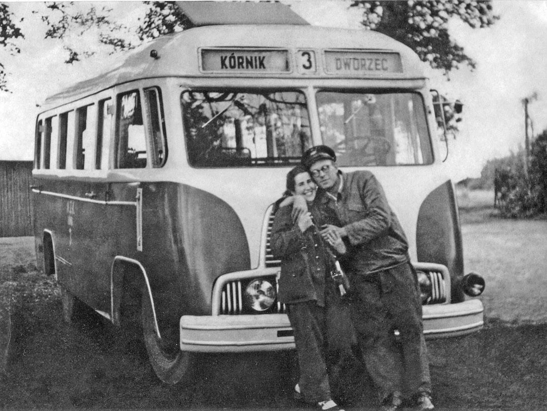 autobusy-star-n52-kornik-1956-5-strona