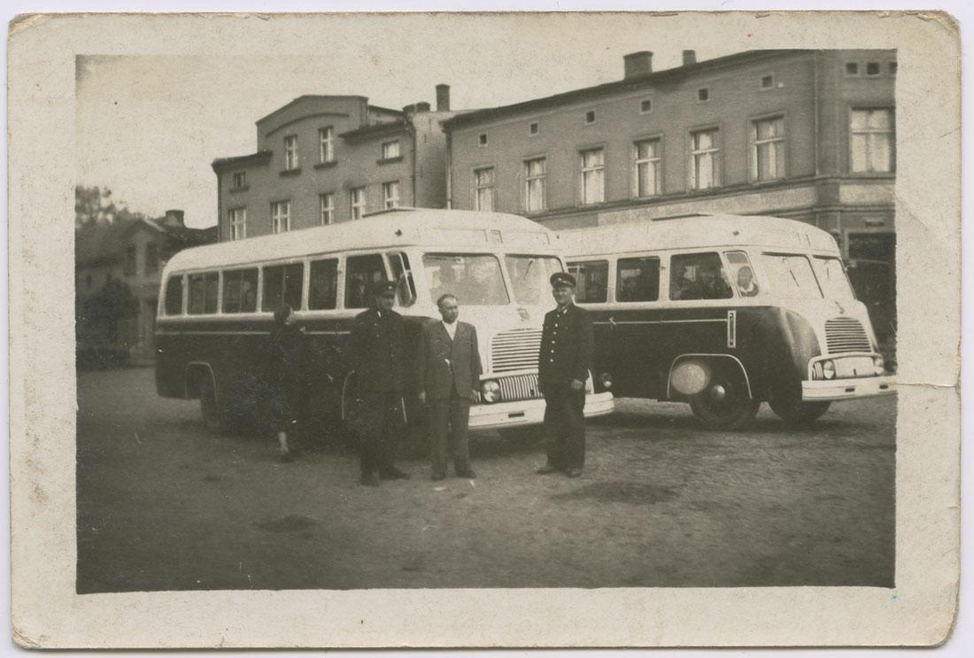 autobusy-star-n52-kornik-1956-strona