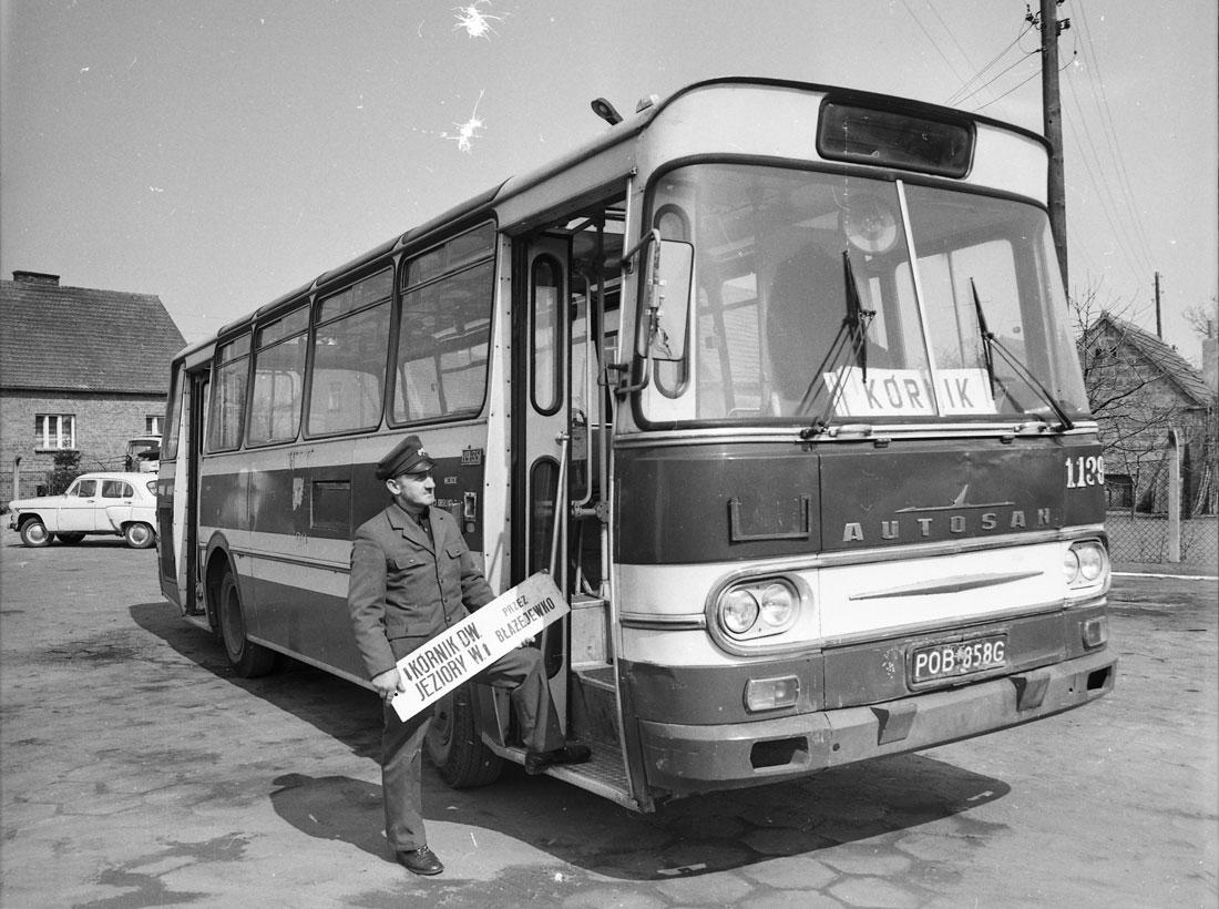 autosan-h9-35-kornik-1976-1-strona