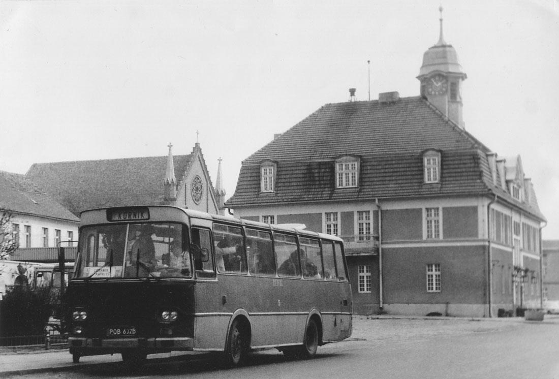 autosan-h9-35-kornik-1976-2-strna