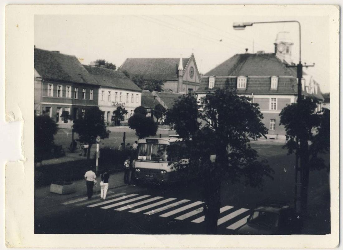 autosan-h9-35-kornik-1976-3-strona
