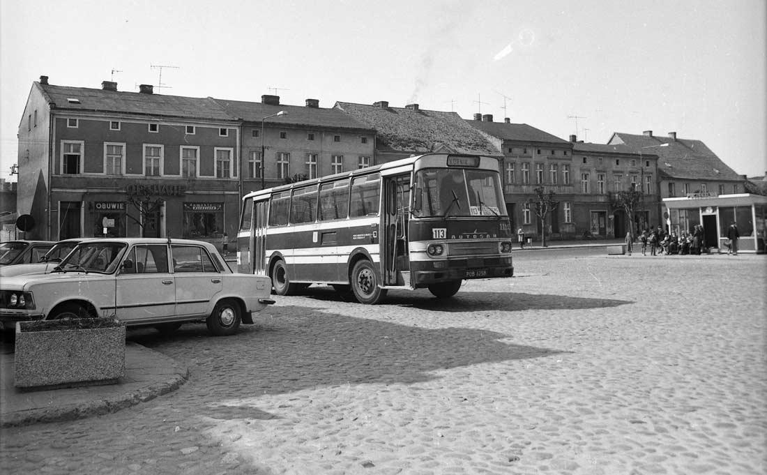 autosan-h9-35-kornik-1976-strona