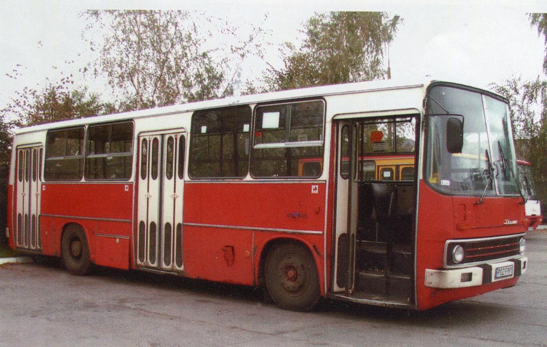 ikarus-260-04-mpk-kornik-strona
