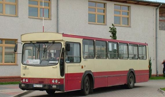 jelcz-l11-kornik-strona