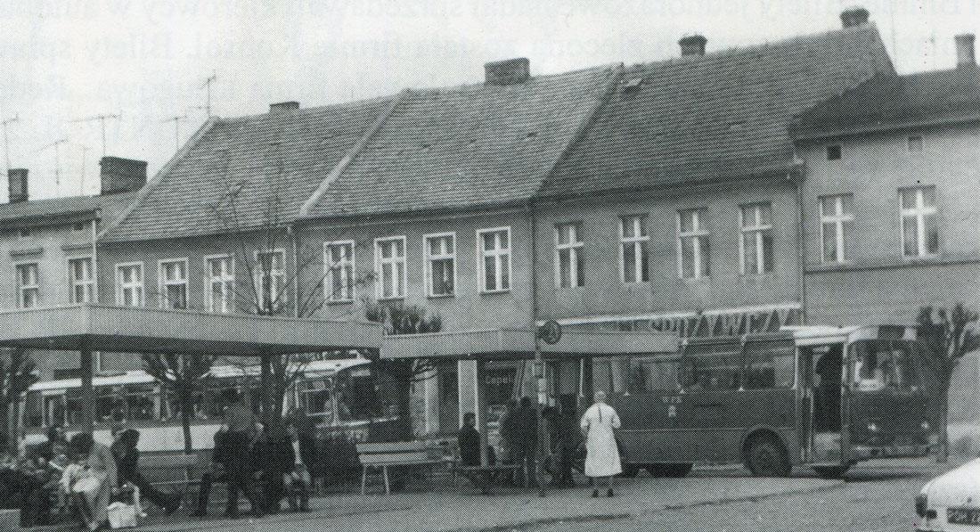 nowe-wiaty-mpk-kornik-1983-strona
