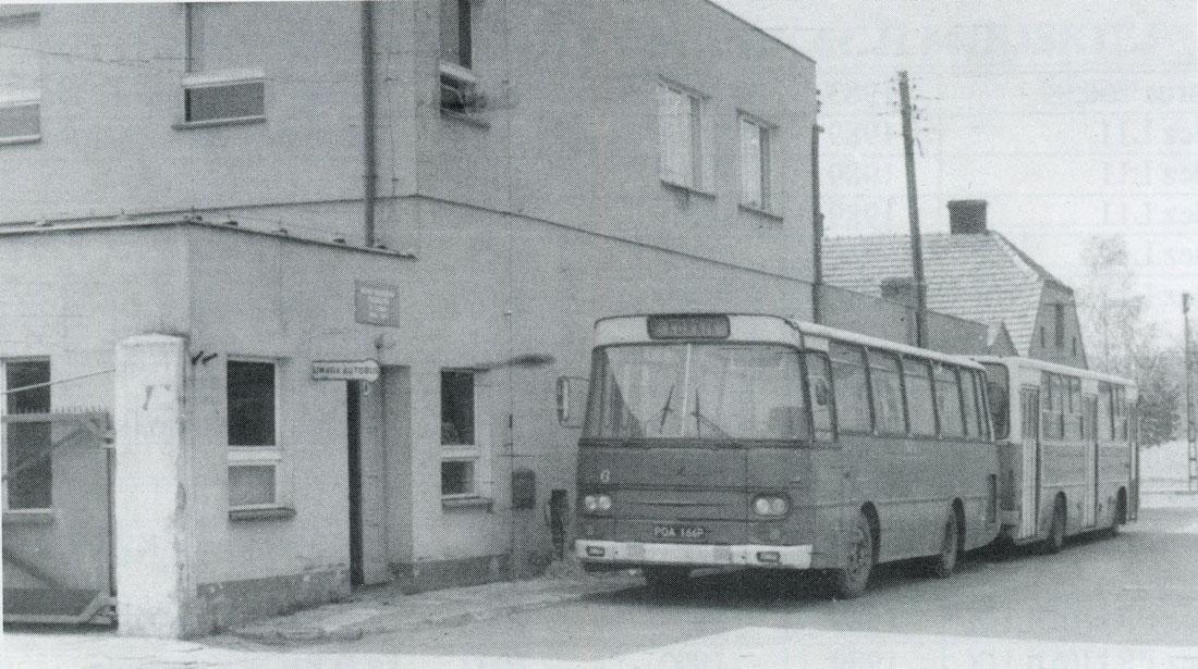 ulica-reja-kornik-mpk-1989-strona