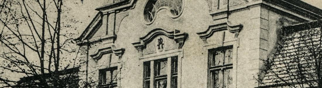 okno-napis-ruczynski