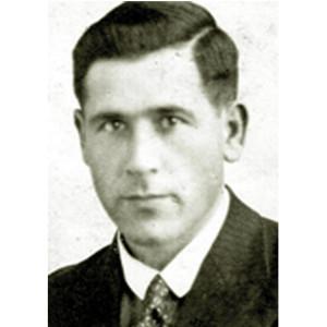 Mieczysław Waszak Kórnik
