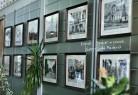 Wystawa fotografii Kórnik spacer w czasie