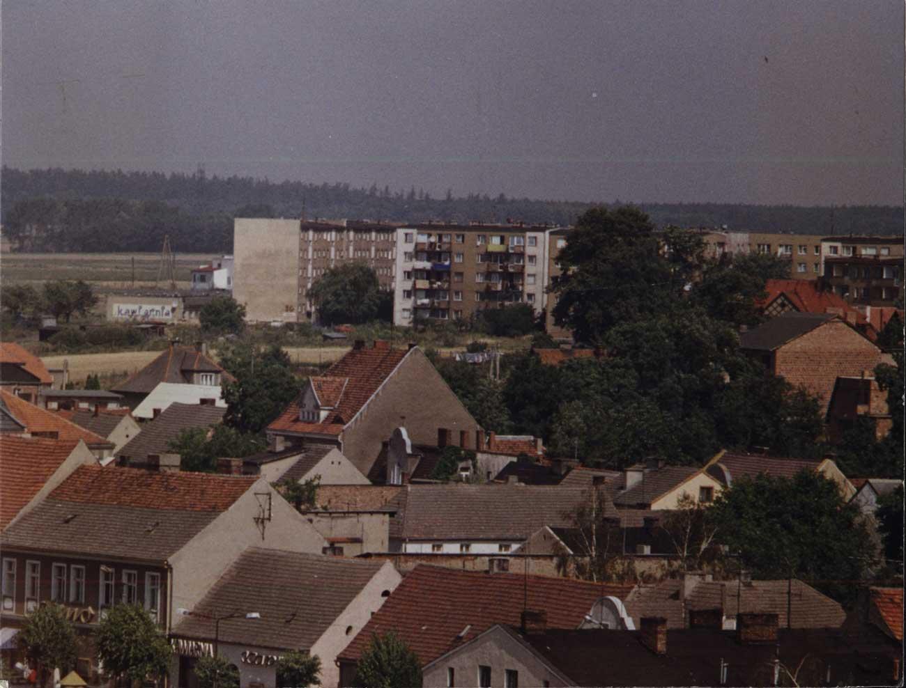 panorama-kornika-osiedle-staszica-bloki-strona
