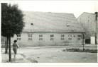 Masarnia w Kórniku, Plac Niepodległości 2