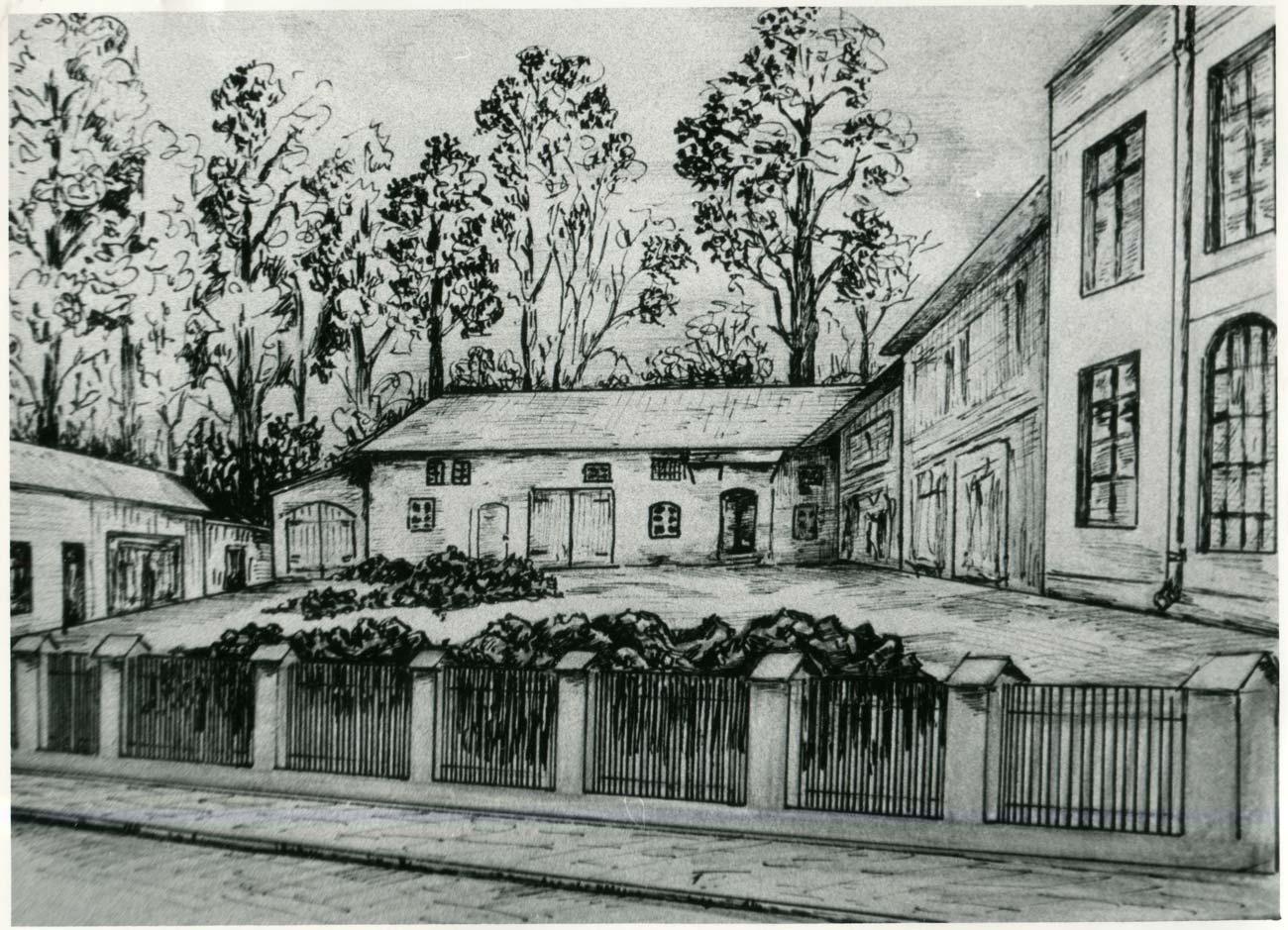 rolnik-spoldzielnia-gminna-samopomoc-chlopska-baza-kornik-1972-rok-strona-1