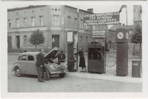 Stacja CPN
